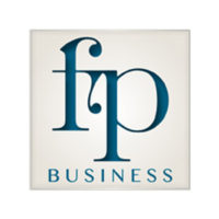 fp business